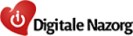 Digitale Nazorg Logo