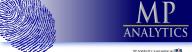 MP Analytics logo