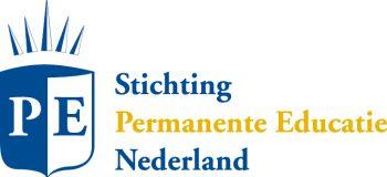 SPEN Logo