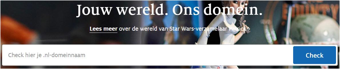 Sidn.nl