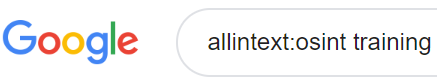 allintext
